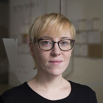 Lena Lieselotte Schuster