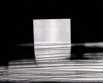 © Heliane Wiesauer-Reiterer, Raum 3, Digitalfotografie, 2005,  25x36 cm