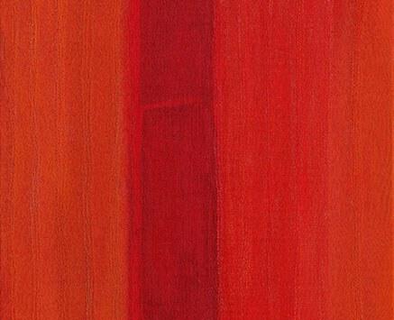 © Helga Cmelka, Unsentimentale Erinnerung, Gewebe, Gaze genäht, Pigmente , Acryl, 55 x 55 cm, 2007